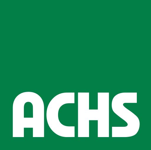 Cliente: Asociación Chilena de Seguridad