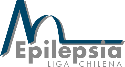 Cliente: Liga Chilena contra la Epilepsia