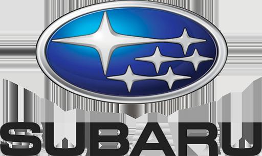 Cliente: Subaru